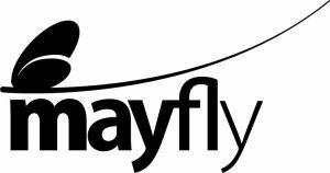 mayfly-logo300.jpg